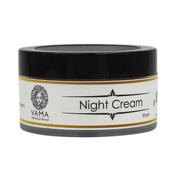 VAMA Night Cream 50g